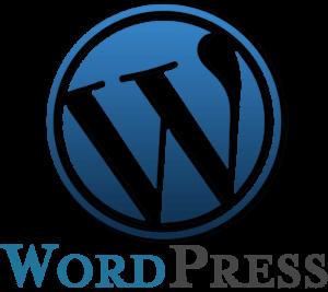 Создание и разработка сайтов на Вордпресс